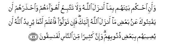 abul ala maududi books in english pdf